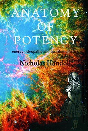 9780951135655: Anatomy of Potency