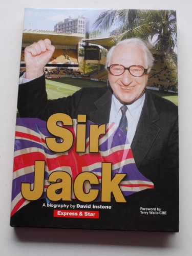 Sir Jack