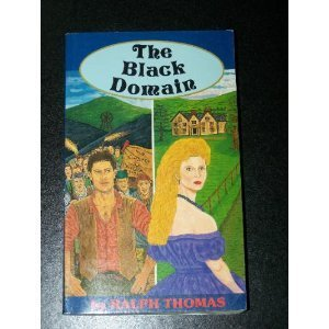 Black Domain: Thomas, Ralph