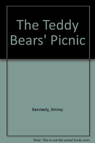 9780951224632: The Teddy Bears' Picnic