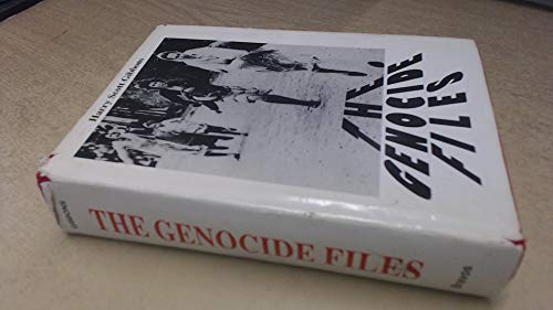 The Genocide Files: Harry Scott Gibbons