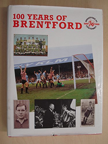 100 Years of Brentford