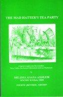 9780951572535: The Mad Hatter's Tea Party