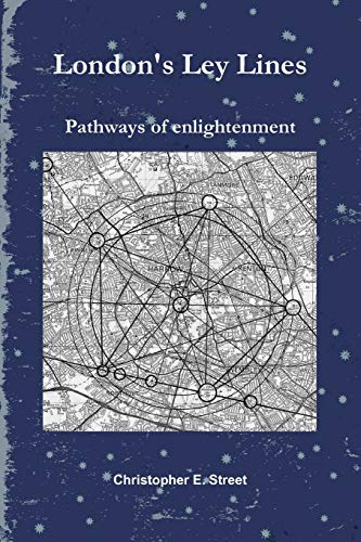 9780951596746: London's Ley Lines Pathways of Enlightenment