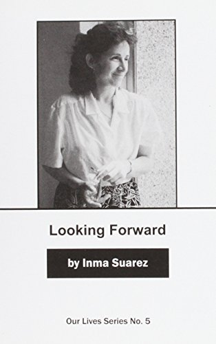 9780951606643: Looking Forward (Our Lives S.)