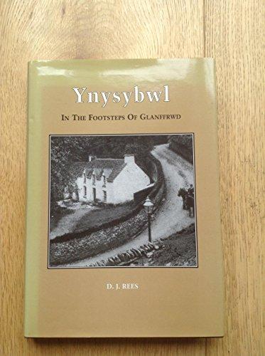 9780951629222: Ynysybwl: In the Footsteps of Glanffrwd