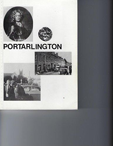 Huguenots, Planters, Portarlington: Powell, John Stocks
