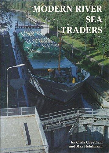 9780951631713: Modern River Sea Traders