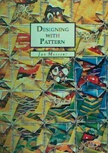 9780951634837: Designing with Pattern