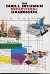 9780951662519: The Shell Bitumen industrial handbook