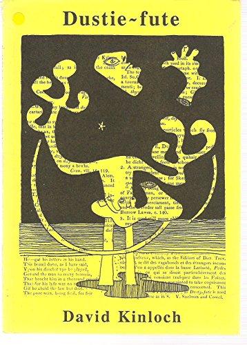 9780951695937: Dustie-Flute: The Scottish Orpheus