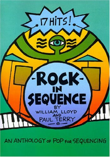 9780951721452: Rock in Sequence: An Anthology of Pop for Sequencing