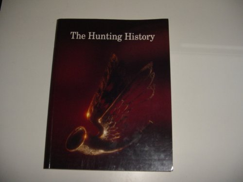 9780951729403: The Hunting history: Hunting plc since 1874