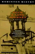 Long Journey (0951743805) by Zundel, Veronica; etc.