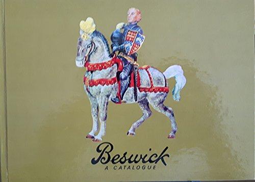 Royal Doulton Bunnykins Figures, 60th Anniversary Edition: Irvine, Louise