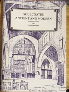 9780951783603: Sculcoates Ancient and Modern