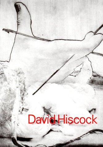 9780951837191: David Hiscock
