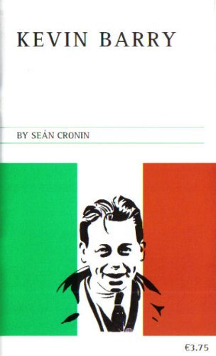 9780951856765: The Story of Kevin Barry