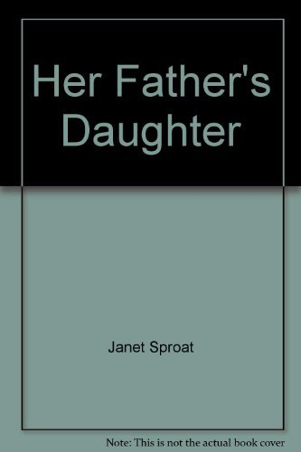 9780951863909: Her Father's Daughter