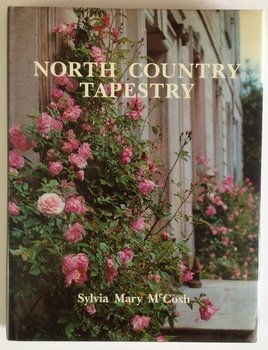 9780951869000: North Country Tapestry