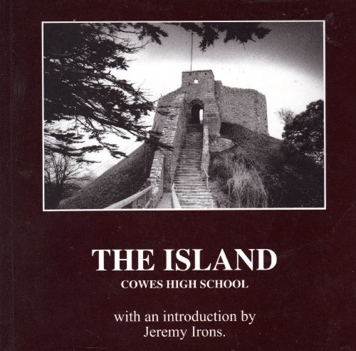 The Island Cowes High School: Introduction by Jeremy