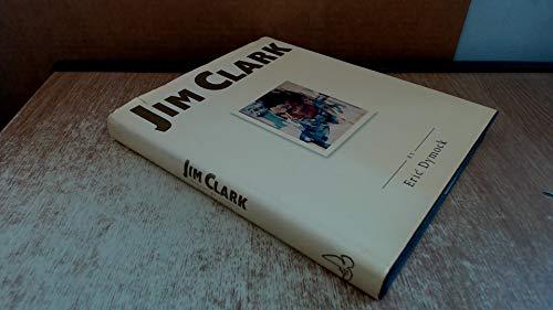 9780951875063: Jim Clark: Tribute to a Champion