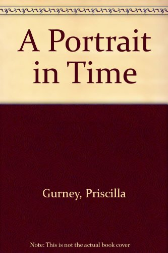 9780951972304: A Portrait in Time