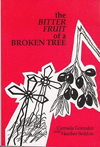 9780951992319: Bitter Fruit of a Broken Tree: A Family in Franco's Spain