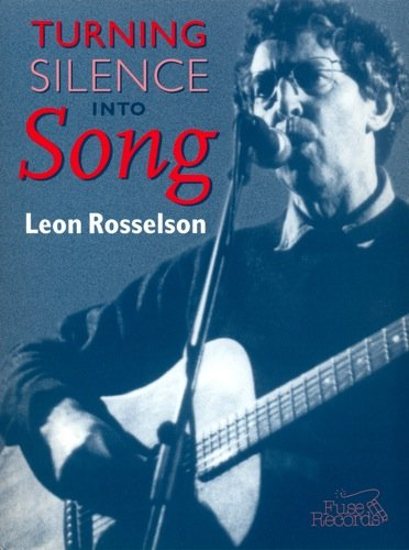 9780951995815: Turning Silence into Song
