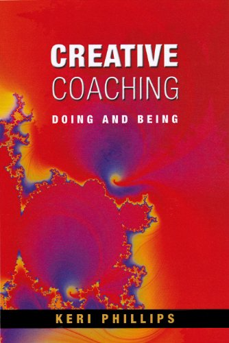 9780951999134: Creative Coaching: Doing and Being