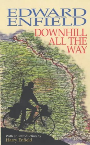 9780952060314: Downhill All the Way