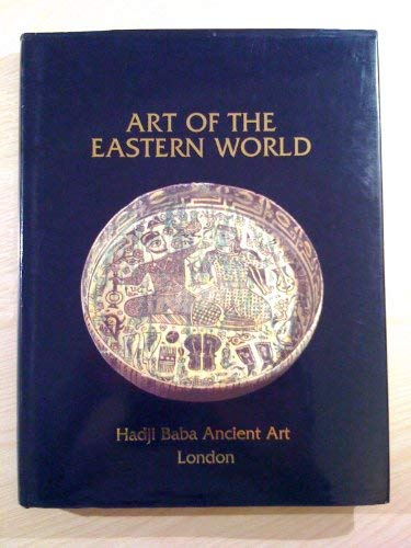 9780952062202: Art of the Eastern World