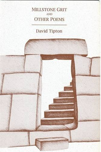 9780952082705: Millstone Grit and Other Poems