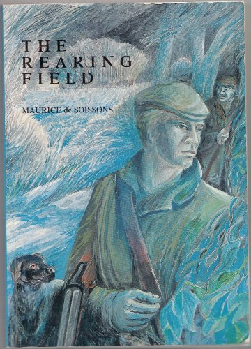 The Rearing Field (ISBN: 0952090716 / 0-9520907-1-6)