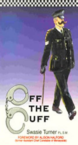 Off the Cuff: Turner, Swasie & William David Roberts