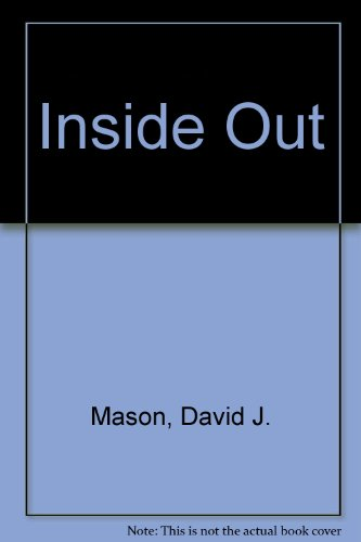 9780952132615: Inside Out