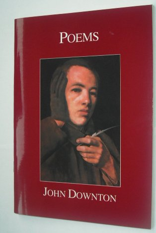 Poems: Downton, John (Edited