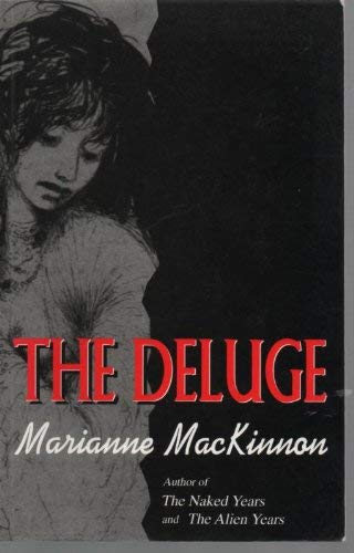 The Deluge: A Tale of Florence in: Mackinnon, Marianne