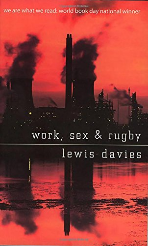 9780952155805: Work, Sex and Rugby