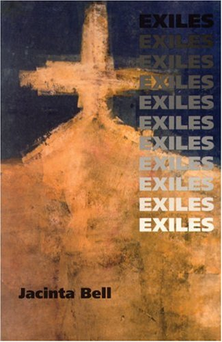 9780952155881: Exiles