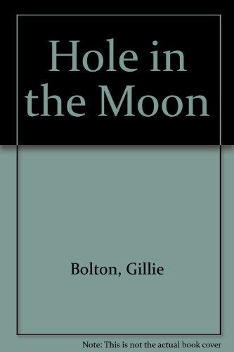 Hole in the Moon