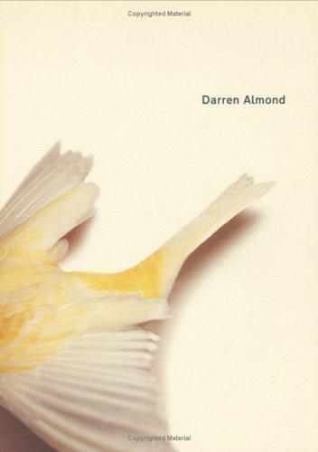 9780952269069: Darren Almond