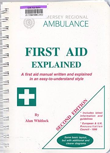 first aid diagrams wiring diagram rh vw41 vom winnenthal de  first aid box diagrams