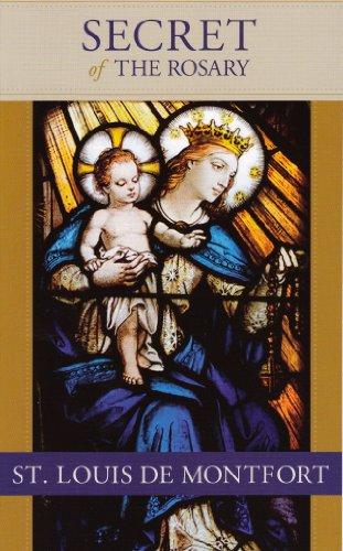 9780952319535: Secret of the Rosary