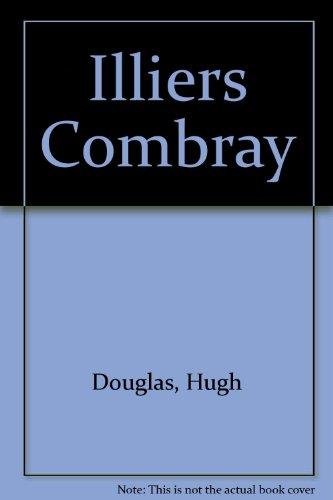 Illiers Combray: Irvine, Z., Douglas, Hugh