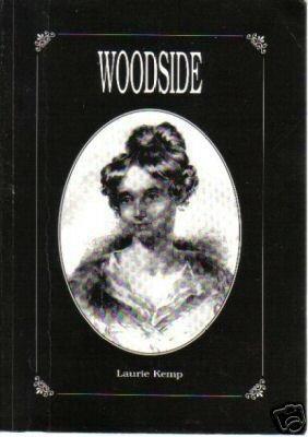 9780952348306: Woodside