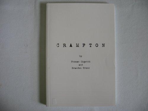9780952349761: Crampton