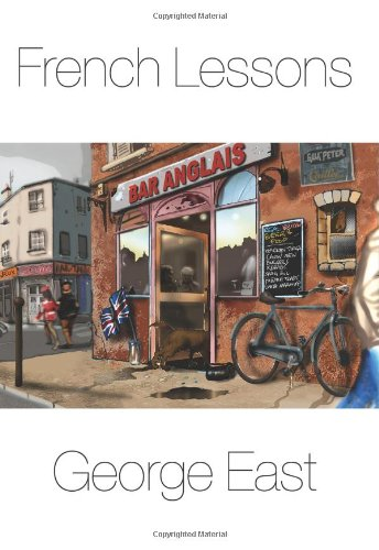 9780952363583: French Lessons (Mill of the Flea)