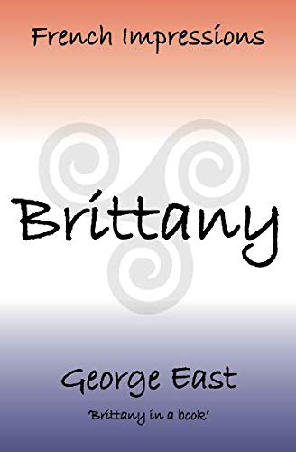 9780952363590: French Impressions: Brittany: Brittany in a book (1)