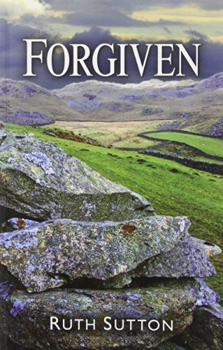 9780952387183: Forgiven (Between the Mountains and the Sea)